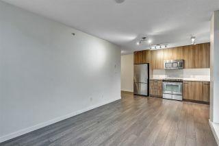 Photo 13: 2006 13325 102A Avenue in Surrey: Whalley Condo for sale (North Surrey)  : MLS®# R2526424