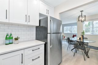 """Photo 15: 201 1883 E 10TH Avenue in Vancouver: Grandview Woodland Condo for sale in """"Royal Victoria"""" (Vancouver East)  : MLS®# R2541717"""