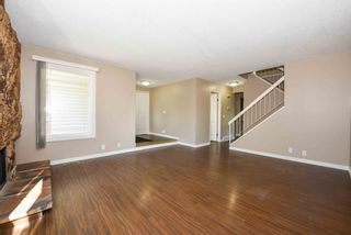 Photo 10: 40 Whitefield Crescent NE in Calgary: Whitehorn Detached for sale : MLS®# A1139313