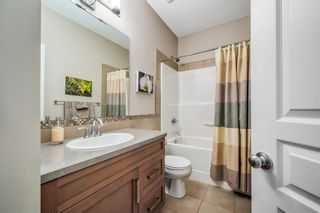 Photo 14: 1771 Legacy Circle SE in Calgary: Legacy Detached for sale : MLS®# A1043312