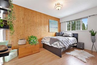 Photo 10: 1763 GREENMOUNT Avenue in Port Coquitlam: Oxford Heights House for sale : MLS®# R2468620