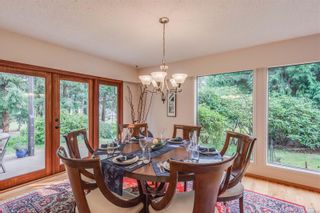 Photo 21: 781 Red Oak Dr in Cobble Hill: ML Cobble Hill House for sale (Malahat & Area)  : MLS®# 856110
