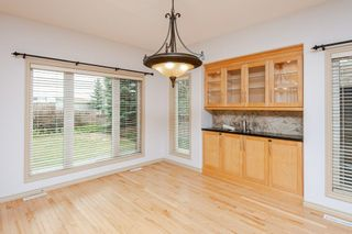 Photo 10: 155 Caldwell way in Edmonton: Zone 20 House for sale : MLS®# E4258178