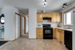 Photo 7: 117 Brooks Street: Aldersyde Detached for sale : MLS®# A1071793