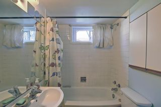 Photo 29: 7620 21 A Street SE in Calgary: Ogden Detached for sale : MLS®# A1119777
