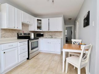 Photo 15: 459 Morley Avenue in Winnipeg: Fort Rouge Residential for sale (1A)  : MLS®# 202105731