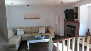 Photo 2: 48 Lanyon Drive in Winnipeg: River Park South Residential for sale (2F)  : MLS®# 1818062