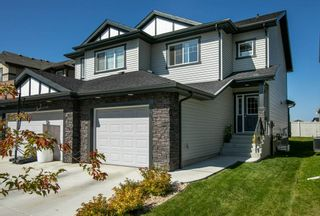FEATURED LISTING: 10 MEADOWPARK Gate Spruce Grove