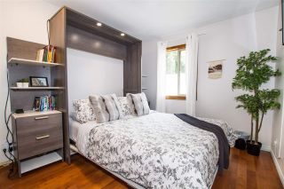 """Photo 19: 23 38455 WILSON Crescent in Squamish: Dentville Townhouse for sale in """"Wilson Village"""" : MLS®# R2592832"""