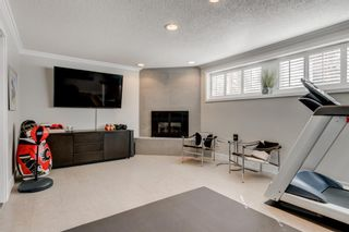 Photo 31: 6942 Leaside Drive SW in Calgary: Lakeview Detached for sale : MLS®# A1091041
