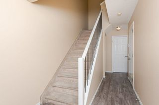 Photo 3: 97 230 EDWARDS Drive in Edmonton: Zone 53 Townhouse for sale : MLS®# E4262589