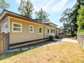 Photo 33: 1500 Mt. Douglas Cross Rd in : SE Mt Doug House for sale (Saanich East)  : MLS®# 877812