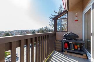 Photo 19: 306 1020 Esquimalt Rd in Esquimalt: Es Old Esquimalt Condo for sale : MLS®# 843807