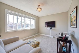 Photo 10: 103 Wentworth Circle SW in Calgary: West Springs Detached for sale : MLS®# A1060667