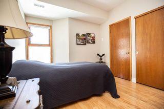 Photo 22: 101 223 Masson Street in Winnipeg: St Boniface Condominium for sale (2A)  : MLS®# 202101303