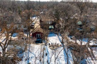 Photo 29: 41 Kingston Row in Winnipeg: Elm Park House for sale (2C)  : MLS®# 202006716