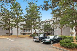 Photo 14: 301 175 Centennial Dr in : CV Courtenay East Condo for sale (Comox Valley)  : MLS®# 885115