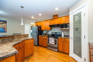 Photo 10: 6711 CHARTWELL Crescent in Prince George: Lafreniere House for sale (PG City South (Zone 74))  : MLS®# R2623790
