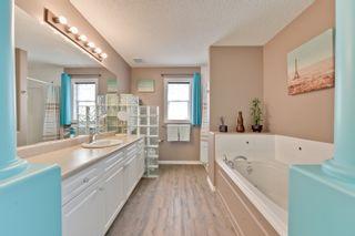 Photo 18: 825 Reid Place: Edmonton House for sale : MLS®# E4167574