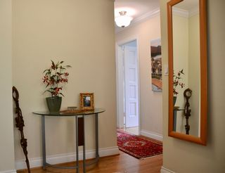 """Photo 15: 302 1685 W 14TH Avenue in Vancouver: Fairview VW Condo for sale in """"TOWN VILLA"""" (Vancouver West)  : MLS®# R2359239"""