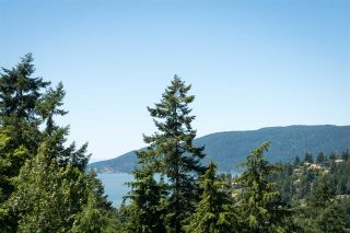 Photo 17: 5574 WESTHAVEN Road in West Vancouver: Eagle Harbour House for sale : MLS®# R2204697