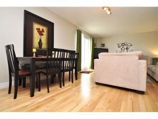 Photo 16: 11454 8 Street SW in Calgary: Southwood House for sale : MLS®# C4017720