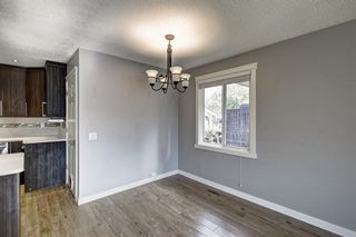 Photo 9: 4604 Maryvale Drive NE in Calgary: Marlborough Detached for sale : MLS®# A1090414