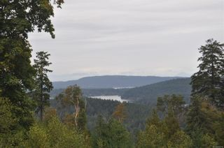 Main Photo: 14 Trustees Trail in : GI Salt Spring Land for sale (Gulf Islands)  : MLS®# 886719