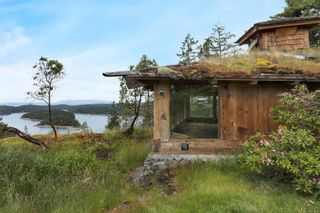 Photo 26: 979 Thunder Rd in Cortes Island: Isl Cortes Island House for sale (Islands)  : MLS®# 878691
