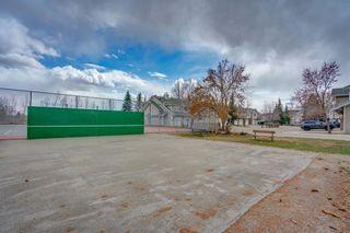 Photo 40: 32 914 20 Street SE in Calgary: Inglewood Row/Townhouse for sale : MLS®# C4236501