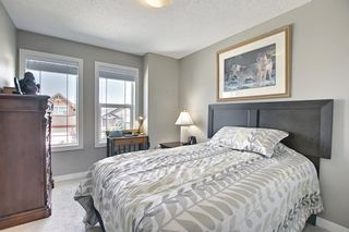 Photo 24: 317 Ranch Close: Strathmore Detached for sale : MLS®# A1128791