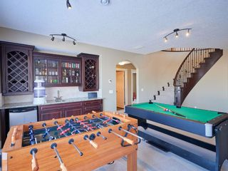 Photo 26: 82 Tuscany Estates Crescent NW in Calgary: Tuscany Detached for sale : MLS®# A1084953