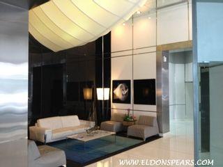 Photo 2:  in Panama City: PH Yacht Club Residential Condo for sale (Avenida Balboa)  : MLS®# MJA1 - PJ