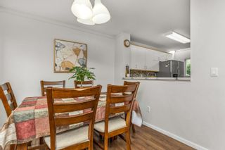 """Photo 8: 46 2736 ATLIN Place in Coquitlam: Coquitlam East Townhouse for sale in """"CEDAR GREEN ESTATES"""" : MLS®# R2619676"""