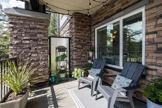 Photo 23: 104 290 Wilfert Rd in View Royal: VR Six Mile Condo for sale : MLS®# 841482