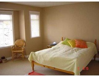 Photo 7: 11145 236TH Street in Maple_Ridge: Cottonwood MR House for sale (Maple Ridge)  : MLS®# V659695