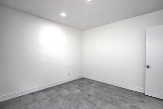 Photo 7: 13036 65 Street in Edmonton: Zone 02 House for sale : MLS®# E4256112