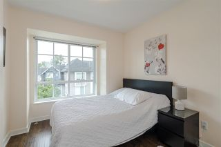 """Photo 18: 68 8438 207A Street in Langley: Willoughby Heights Townhouse for sale in """"YORK By Mosaic"""" : MLS®# R2456405"""