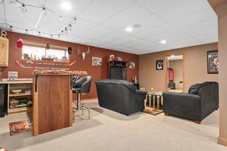 Photo 27: 16 Tyler Bay: Oakbank Single Family Detached for sale (R04)  : MLS®# 1932582