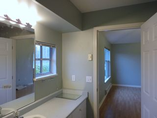 Photo 7: 45 12099 237th STREET in GABRIOLA: Home for sale