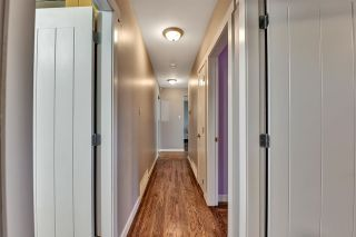 """Photo 19: 14975 RAVEN Place in Surrey: Bolivar Heights House for sale in """"BIRDLAND"""" (North Surrey)  : MLS®# R2592429"""