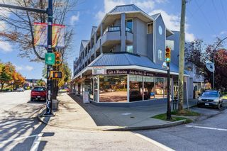 Photo 11: 1 1022 KINGSWAY in Vancouver: Fraser VE Business for sale (Vancouver East)  : MLS®# C8040288