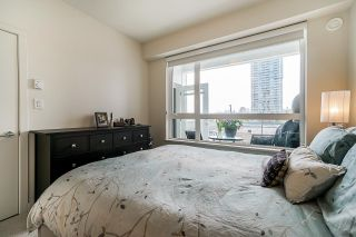"""Photo 21: 308 2188 MADISON Avenue in Burnaby: Brentwood Park Condo for sale in """"Madison and Dawson"""" (Burnaby North)  : MLS®# R2454926"""
