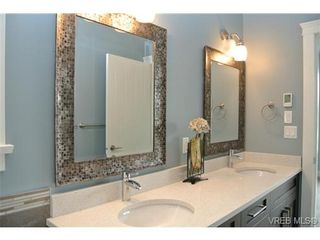Photo 10: 3650 Coleman Pl in VICTORIA: Co Latoria House for sale (Colwood)  : MLS®# 653447