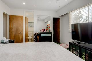 Photo 21: 5424 37 ST SW in Calgary: Lakeview House for sale : MLS®# C4265762
