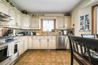 Photo 9: 16 Westwood Drive: Didsbury Detached for sale : MLS®# A1130968