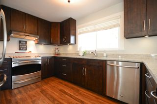 Photo 6: 10371 SPRINGWOOD CRESCENT in Richmond: Steveston North House for sale ()  : MLS®# R2037825