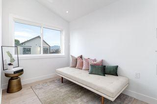 Photo 29: 2065 E 31ST AVENUE in Vancouver: Victoria VE 1/2 Duplex for sale (Vancouver East)  : MLS®# R2514861