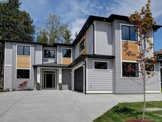 Photo 3: 1024 Deltana Ave in VICTORIA: La Olympic View House for sale (Langford)  : MLS®# 820960