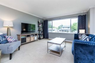 Photo 11: 4415 203 Street in Langley: Langley City House for sale : MLS®# R2458333